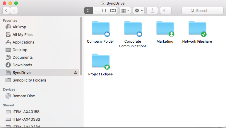 syncdrive_mac_1.png