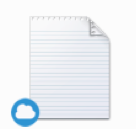icon_blue_cloud.png